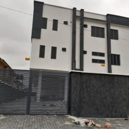3 bedroom Blocks of Flats House for sale ... Agungi Lekki Lagos