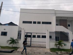 3 bedroom Flat / Apartment for sale Atlantic View Estate; Igbo-efon Lekki Lagos