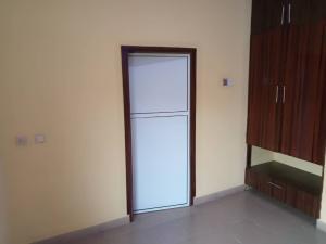 3 bedroom Blocks of Flats House for rent Sharp Conner, Oluyole. Oluyole Estate Ibadan Oyo