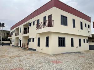 3 bedroom Blocks of Flats for rent Isheri North Gra Isheri North Ojodu Lagos