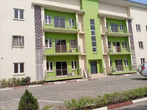 3 bedroom Flat / Apartment for sale MTR GARDENS ISHERI NORTH , BY OPIC Isheri North Ojodu Lagos
