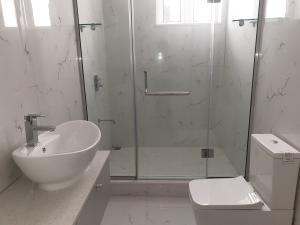 3 bedroom Flat / Apartment for rent Off 4th Avenue Banana Island Ikoyi Lagos