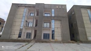 3 bedroom Mini flat Flat / Apartment for sale Galadinma by Charlie boy dawaki gwarinpa Gwarinpa Abuja
