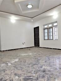 3 bedroom Flat / Apartment for rent Alasia, Opposite Lagos Business School (LBS) Ajah Lagos