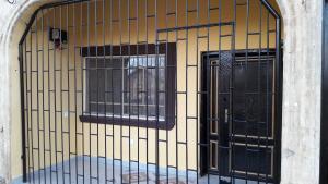 3 bedroom Shared Apartment Flat / Apartment for rent Akatapa Area, Ologuneru Ido Oyo