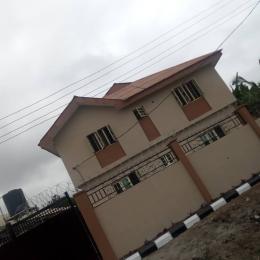 3 bedroom Flat / Apartment for rent Kemta Olokuta Idi Aba Abeokuta Ogun State Idi Aba Abeokuta Ogun