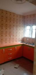 3 bedroom Commercial Property for rent Ologuneru  Eleyele Ibadan Oyo