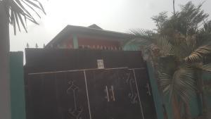 3 bedroom Flat / Apartment for rent Harmony Estate Alimosho Iyana Ipaja Extension Egbeda Alimosho Lagos