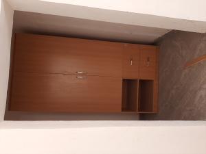 3 bedroom Semi Detached Bungalow House for rent Kajola Eleranigbe Ibeju-Lekki Lagos