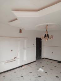 3 bedroom Shared Apartment Flat / Apartment for rent Peluseriki Estate Via Ire Akari Estate Akala Express Ibadan Oyo