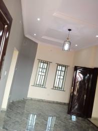 2 bedroom Blocks of Flats House for rent College bus stop, ikotun Ikotun Ikotun/Igando Lagos