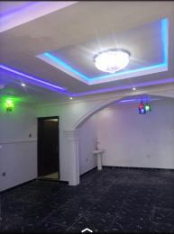 3 bedroom Flat / Apartment for rent Ore Ofe estate/Heritage estate Akala Express Ibadan Oyo