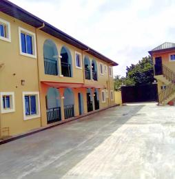 3 bedroom Flat / Apartment for rent Power Encounter Rumuodara Port Harcourt Rivers