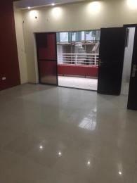 3 bedroom Flat / Apartment for rent Lucky Fiber Off Itokin Road Ikorodu  Ikorodu Lagos
