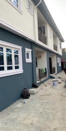 3 bedroom Flat / Apartment for rent Unity Estate  Idimu Egbe/Idimu Lagos