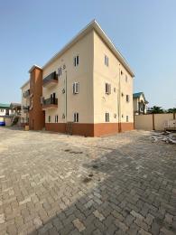 3 bedroom Commercial Property for rent Ademola Adetokunbo Victoria Island Lagos