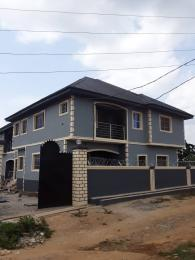 3 bedroom Flat / Apartment for rent Orisunmibare area,Arapaja,Odo-Ona Kekere Challenge Ibadan Oyo