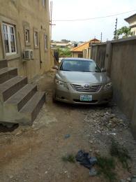 3 bedroom Mini flat Flat / Apartment for rent Apete Ido Oyo