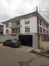 3 bedroom Flat / Apartment for rent Anthony Village Estate Anthony Village Maryland Lagos