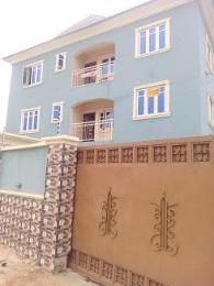 3 bedroom Flat / Apartment for rent Behind Police Station Ajaokuta Lagos