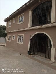 3 bedroom Self Contain Flat / Apartment for rent Harmony Estate, Ojurin Akobo Ibadan Oyo