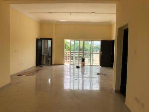 3 bedroom Flat / Apartment for rent Eleganza estate off VGC Off Lekki-Epe Expressway Ajah Lagos