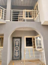 3 bedroom Self Contain Flat / Apartment for rent Opeere, new garage  Akala Express Ibadan Oyo