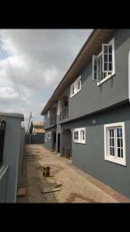 3 bedroom Self Contain Flat / Apartment for rent Ajinde, Ire akari estate  Akala Express Ibadan Oyo
