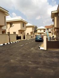 3 bedroom Self Contain Flat / Apartment for rent Kolapo Ishola Estate  Akobo Ibadan Oyo