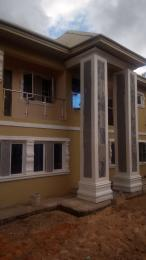 3 bedroom Mini flat for rent Gra Enugu Enugu Enugu