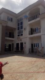 3 bedroom Mini flat for rent Paradise Layout Gra By Tunnel Opp.fidelity Estate Enugu Enugu