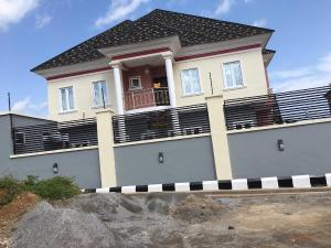 3 bedroom Blocks of Flats House for rent Akala  Akobo Ibadan Oyo