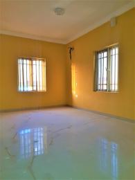 3 bedroom Flat / Apartment for rent Palmsville Estate, Off Lagos Business School (lbs) Ajah Lagos