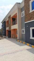 3 bedroom Self Contain Flat / Apartment for rent Water World Oluyole Estate Ibadan Oyo