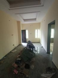 3 bedroom Flat / Apartment for rent By Enoma Bus Stop Ago palace Okota Lagos