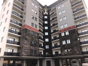3 bedroom Flat / Apartment for rent Off Ajose Ligali Ayorinde Victoria Island Lagos