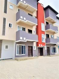 3 bedroom Flat / Apartment for rent Alasia, Opposite Lagos Business School Ajah Lagos