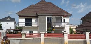 3 bedroom House for sale Karmo Abuja