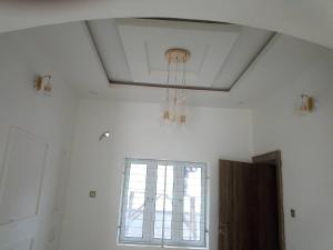 3 bedroom Detached Bungalow House for rent Efab queens Gwarinpa Abuja