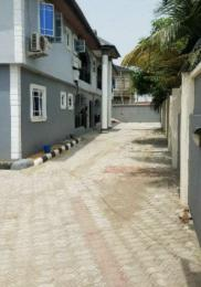 3 bedroom Blocks of Flats House for rent Estate in Sangotedo Ajah Lagos Sangotedo Ajah Lagos
