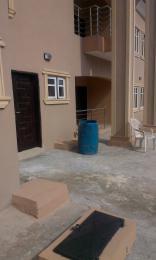 3 bedroom Flat / Apartment for rent Off Baba Ewa Ago palace Okota Lagos