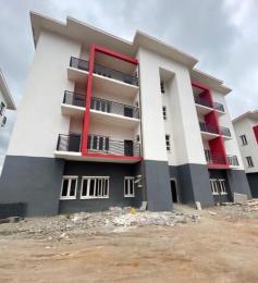 3 bedroom Mini flat for sale Idu/ Karmo Idu Abuja