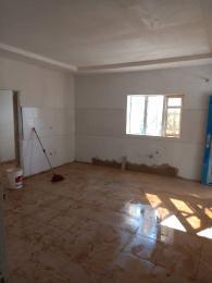 3 bedroom Mini flat for sale By Zartec Wuye Abuja