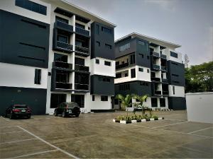 3 bedroom Semi Detached Duplex House for rent Shonibare Estate Maryland Ikeja Lagos State Shonibare Estate Maryland Lagos