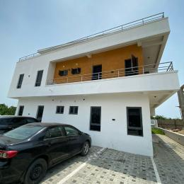 2 bedroom House for sale Orchid Lekki Lagos