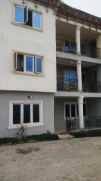 3 bedroom Shared Apartment Flat / Apartment for rent Kobiowu crescent iyaganku quarters Iyanganku Ibadan Oyo