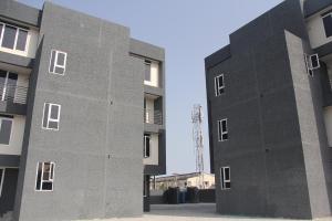 3 bedroom Flat / Apartment for rent By Lekki Gardens Phase 2 Abraham adesanya estate Ajah Lagos