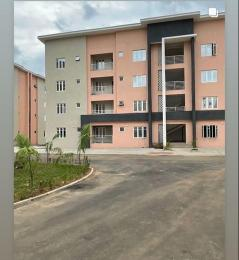 3 bedroom Mini flat for sale Wuye Abuja