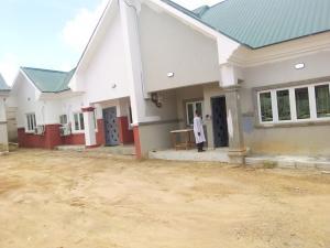 3 bedroom Flat / Apartment for rent Lokogoma Lokogoma Abuja