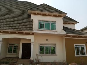 3 bedroom Detached Bungalow House for sale River Park Estate Lugbe Abuja